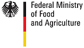 German Federal Ministry for Food and Agriculture (BMEL)